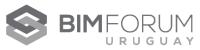 bimforum
